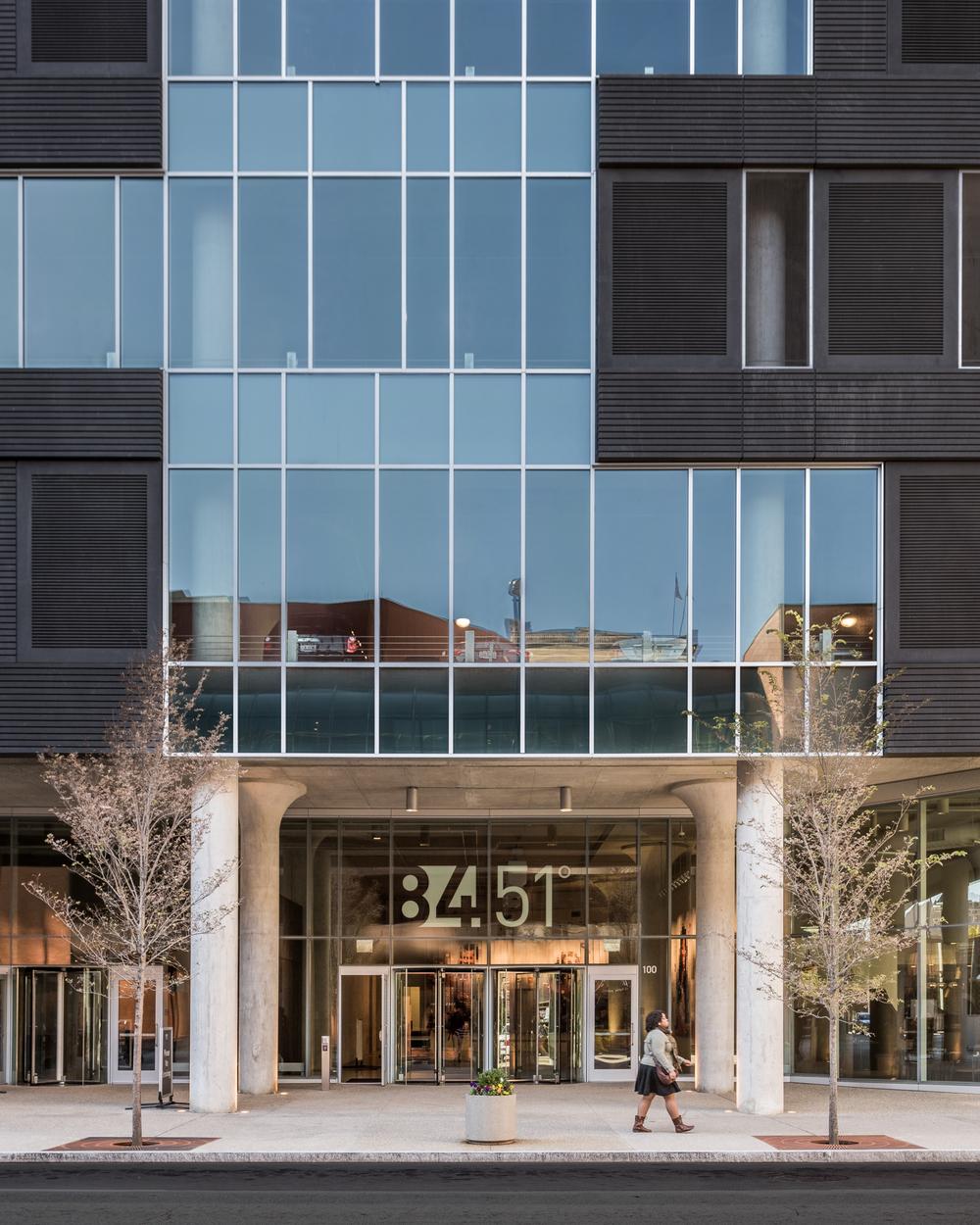 84.51-Building-56.jpg
