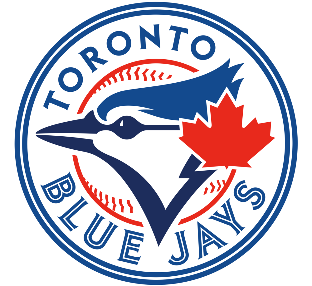 toronto-blue-jays-logo-transparent.png