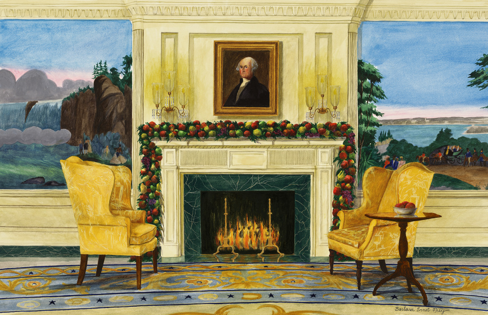 White House Christmas Card.jpg