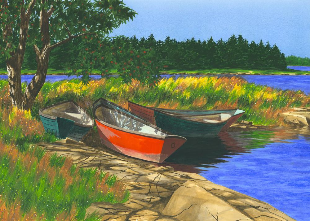 TheMeetingTree(3boats).jpg