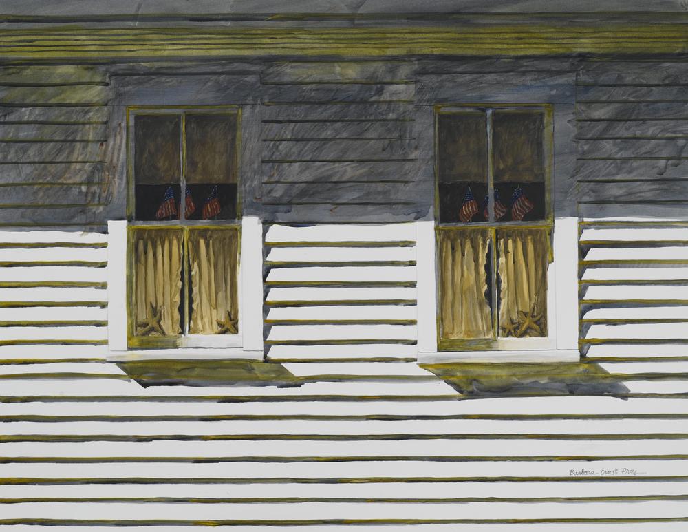 Window Decoration.jpg