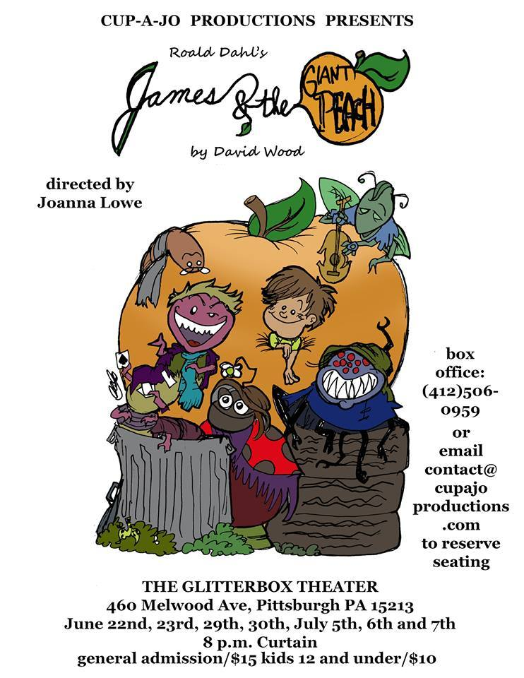 james and thwe giant peach poster.jpg
