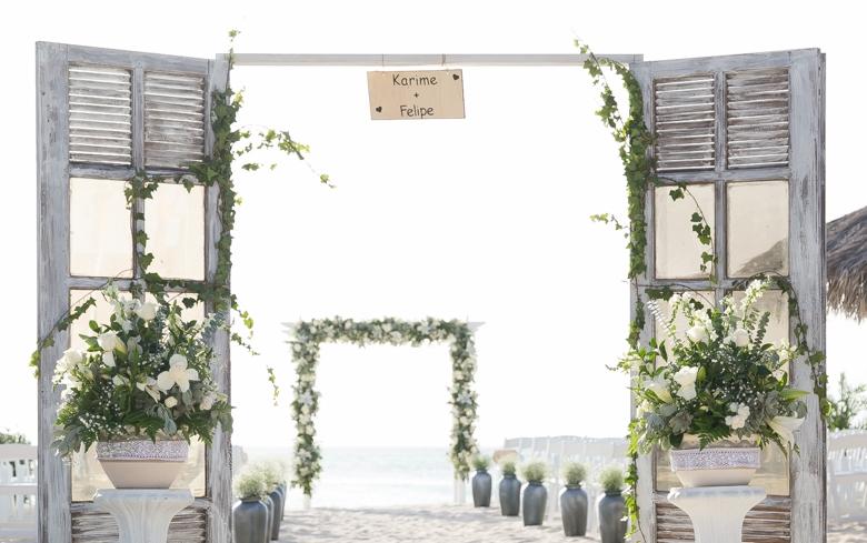 VINTAGE-WEDDING-SETUP-17.jpg