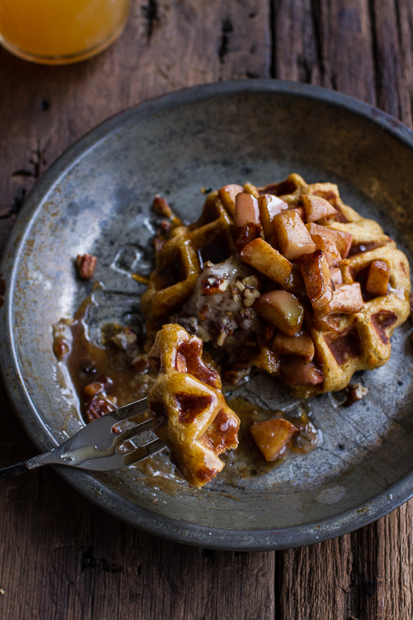 Overnight-Cider-Pumpkin-Waffles-w-Toasted-Pecan-Butter-Cider-Syrup-Spiced-Apples-101.jpg