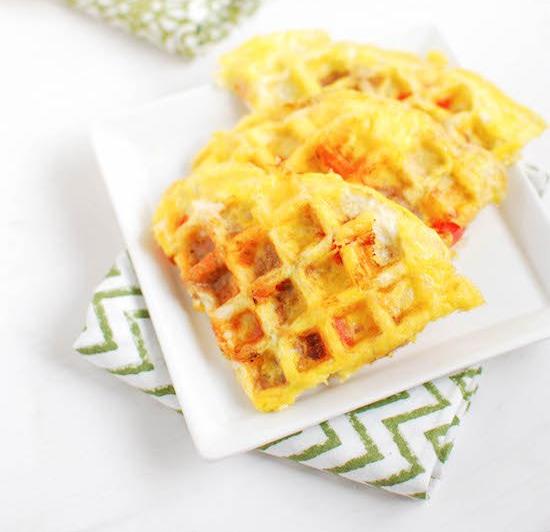 Egg-Waffles-4.jpg