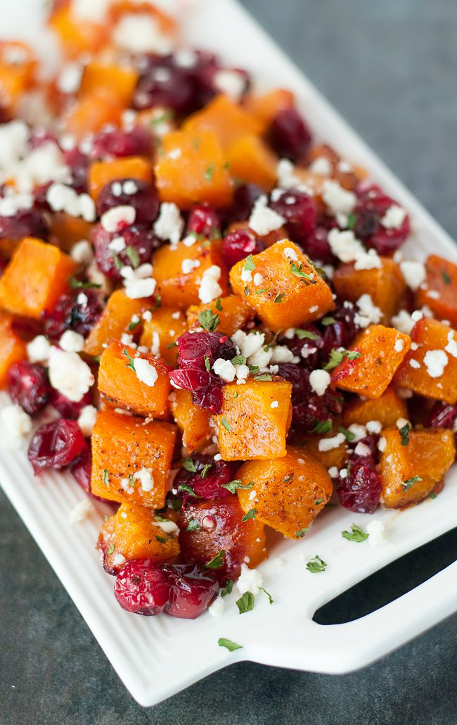 honey-roasted-butternut-squash-cranberries-feta-recipe-650-0245xS.jpg