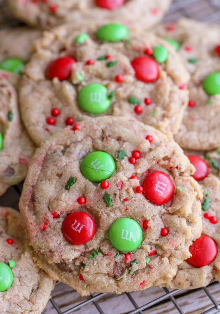 santas-cookies-3.jpg