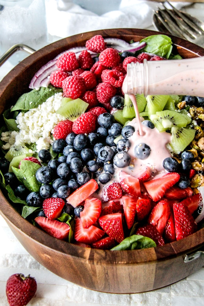 Berry-Kiwi-Salad-main2.jpg
