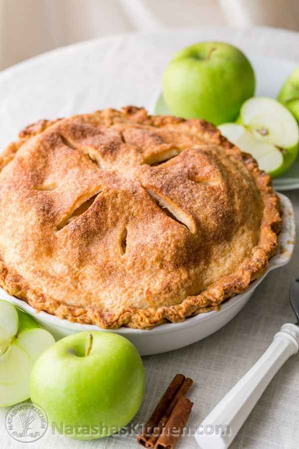 Cinnamon-Apple-Pie-6.jpg