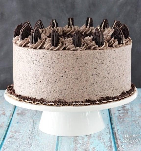 Chocolate_Oreo_Cake3.jpg