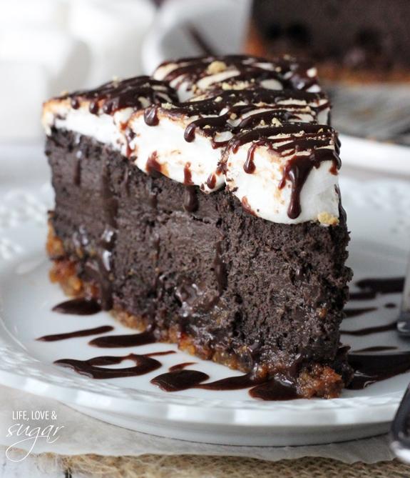 Smores_Cheesecake1b.jpg