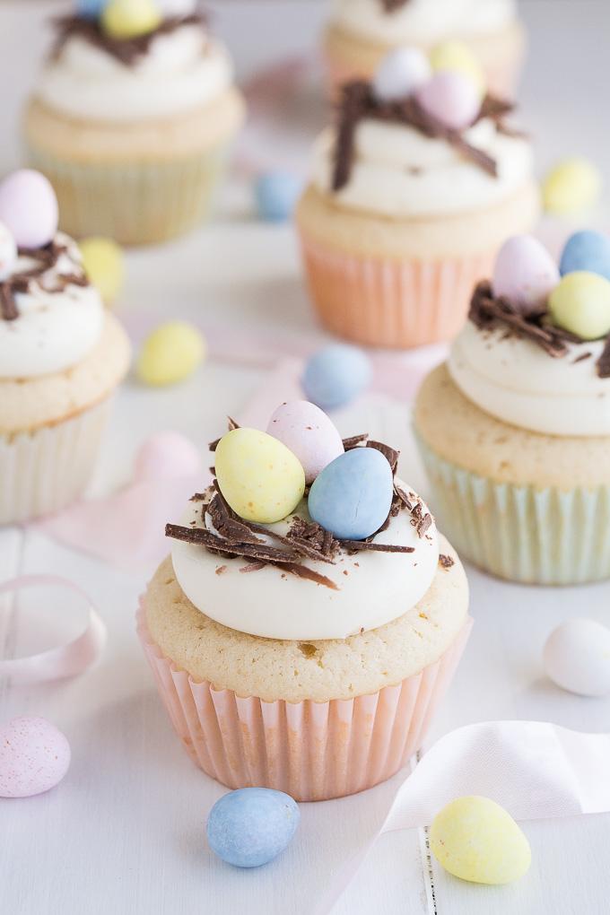 easter-cupcake-1.jpg