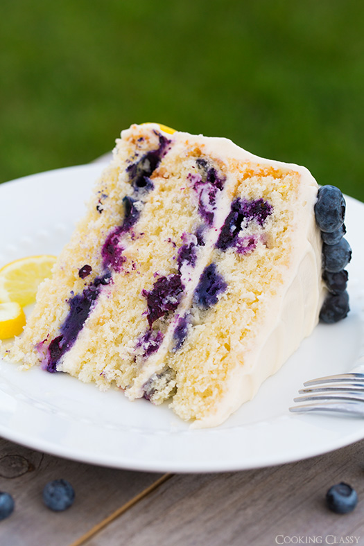 lemon-blueberry-cake5-edit+text..jpg