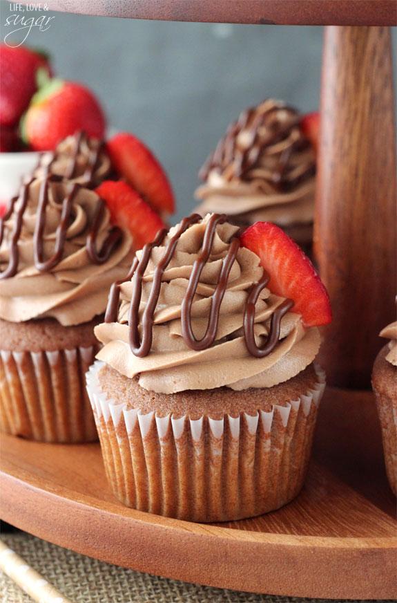 Nutella_Cupcakes5.jpg
