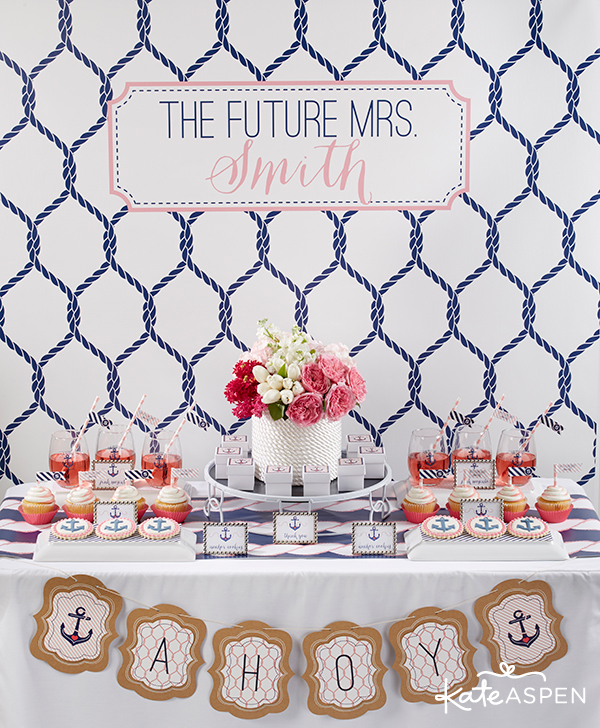 Nautical_Bridal_Shower_Party_Ideas_01.jpg