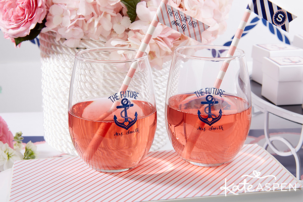 Nautical_Bridal_Shower_Party_Ideas_18.jpg
