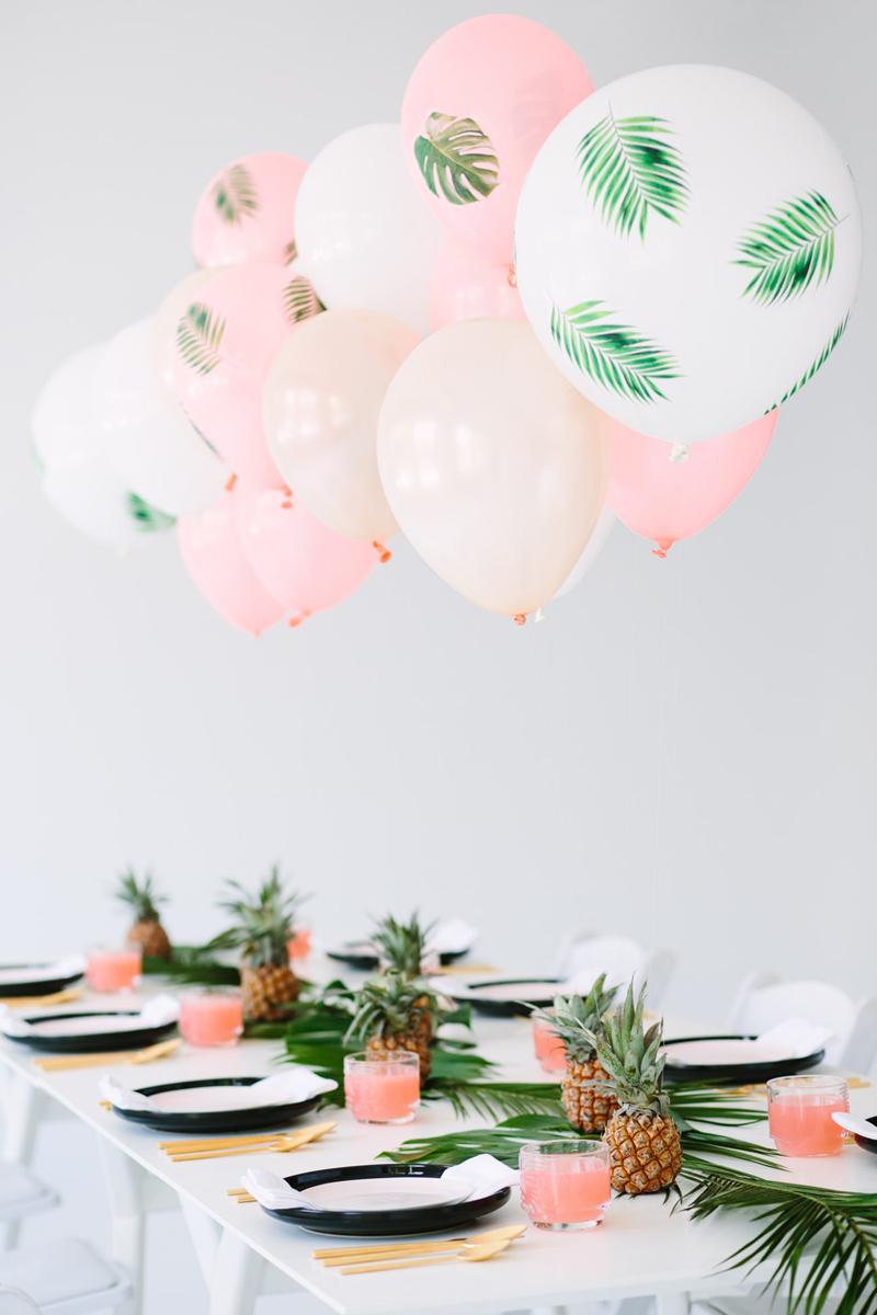 DIY_ballonnen_maken_2.jpg