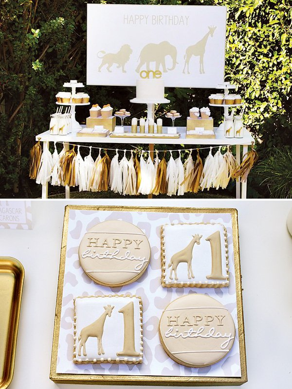 safari-first-birthday-party-ideas.jpg