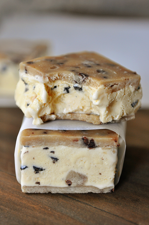 cookie-dough-sandwiches2.jpg