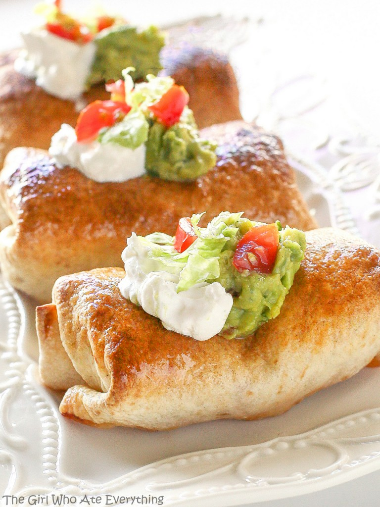 baked-chimichangas-4-768x1024.jpg