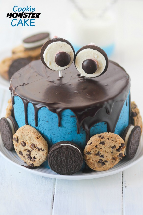 cookie-monster-cake-picture-584x876.jpg