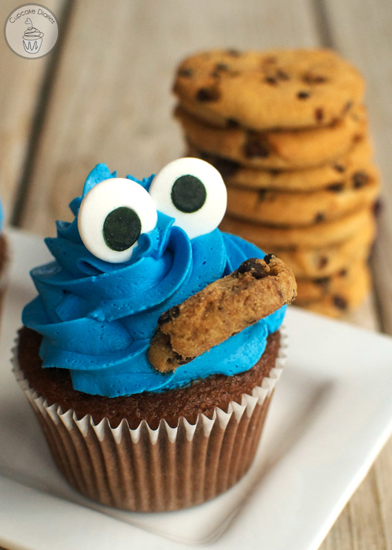 cookie-monster-cupcakes-3.jpg