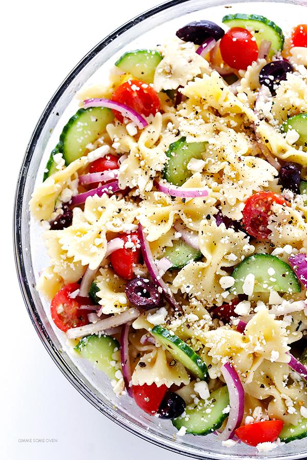 Mediterranean-Pasta-Salad-4.jpg
