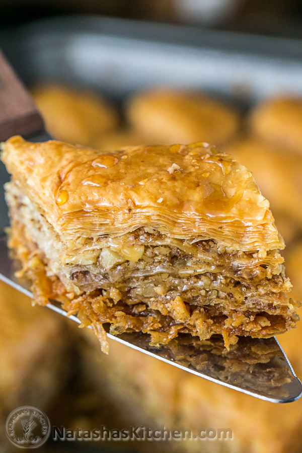 Baklava-Recipe-21.jpg