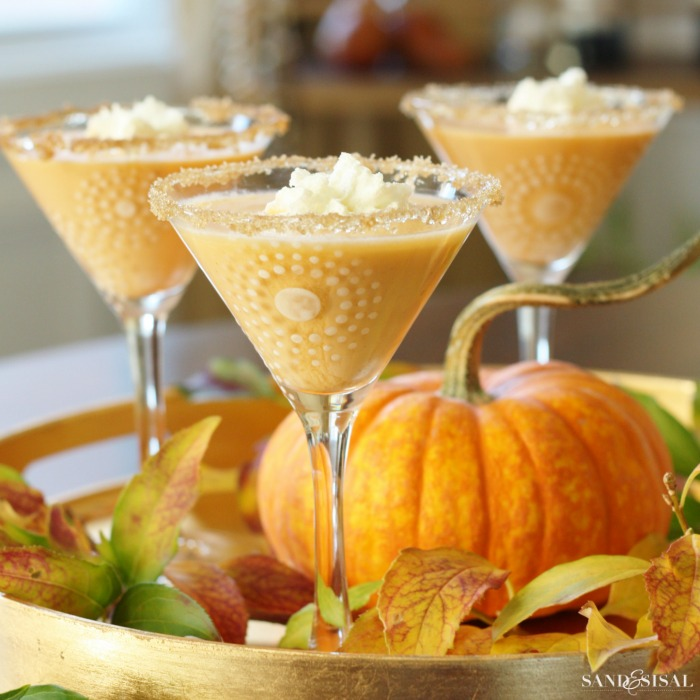 Pumpkin-Pie-Whipped-Cream-Martini-Recipe.jpg