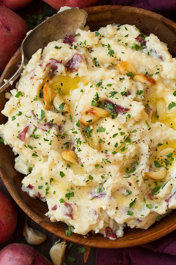 roasted-garlic-mashed-potatoes-12.jpg