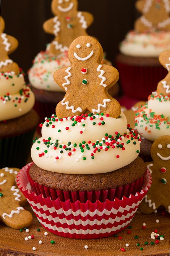 gingerbread_cupcakes11..jpg