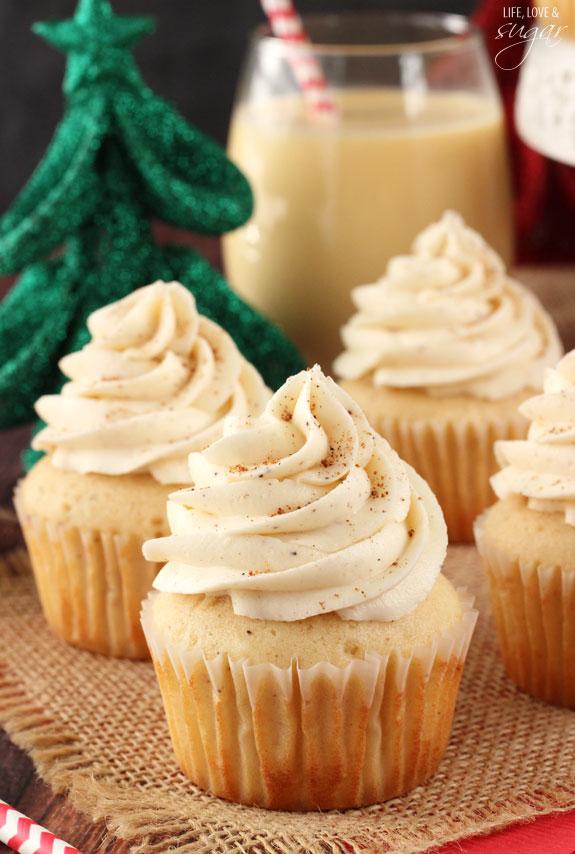 Eggnog_Cupcakes6.jpg