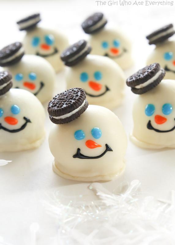snowman-2.jpg