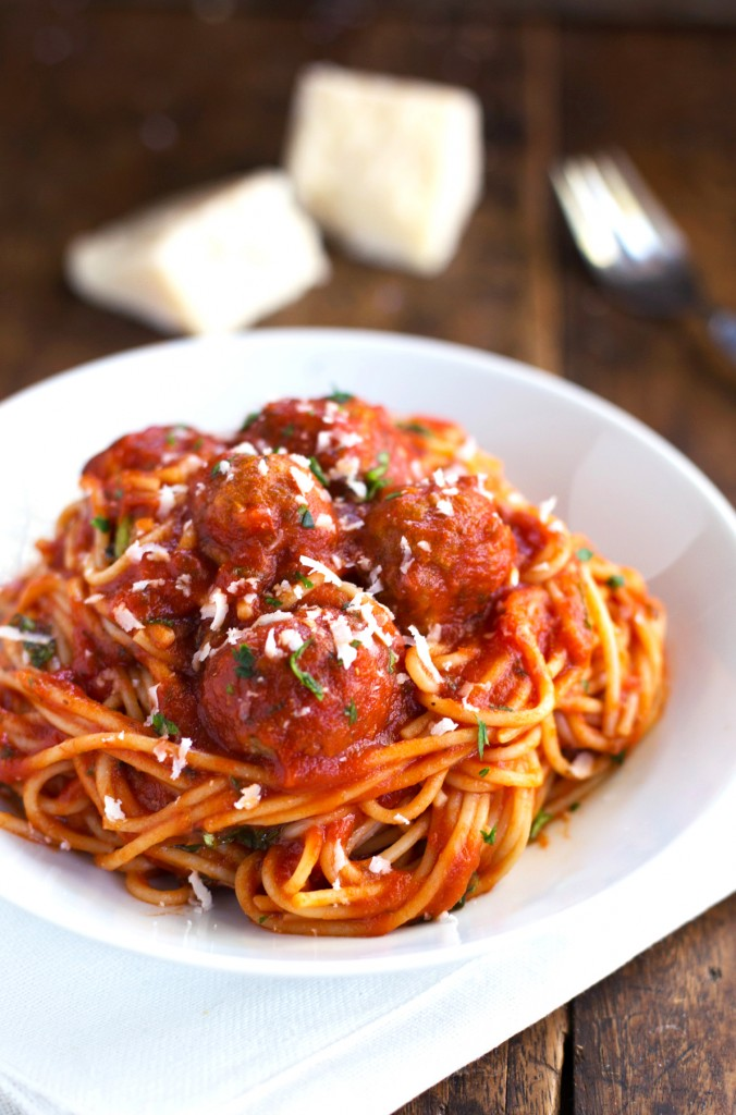 spaghetti-and-meatballs-6-copy-copy-676x1024.jpg