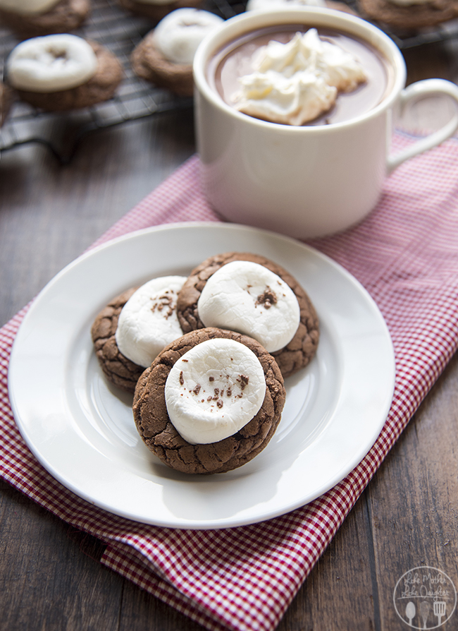hot-chocolate-cookies-10.jpg