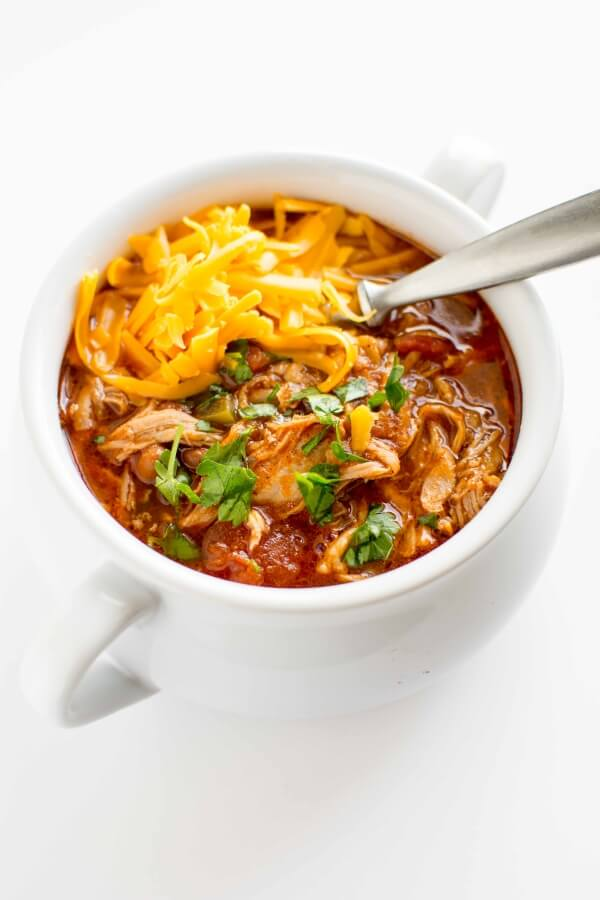 Crockpot_Pulled_Pork_Chili_6.jpg
