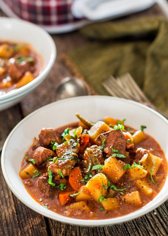 crockpot-beef-stew-1-3.jpg
