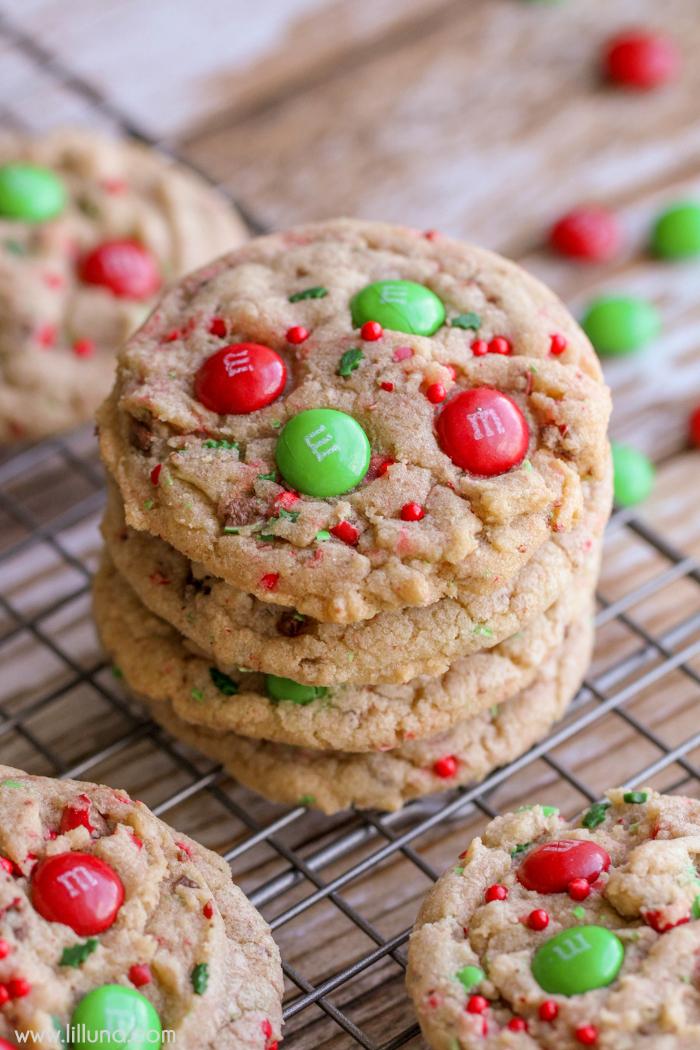 santas-cookies-4.jpg