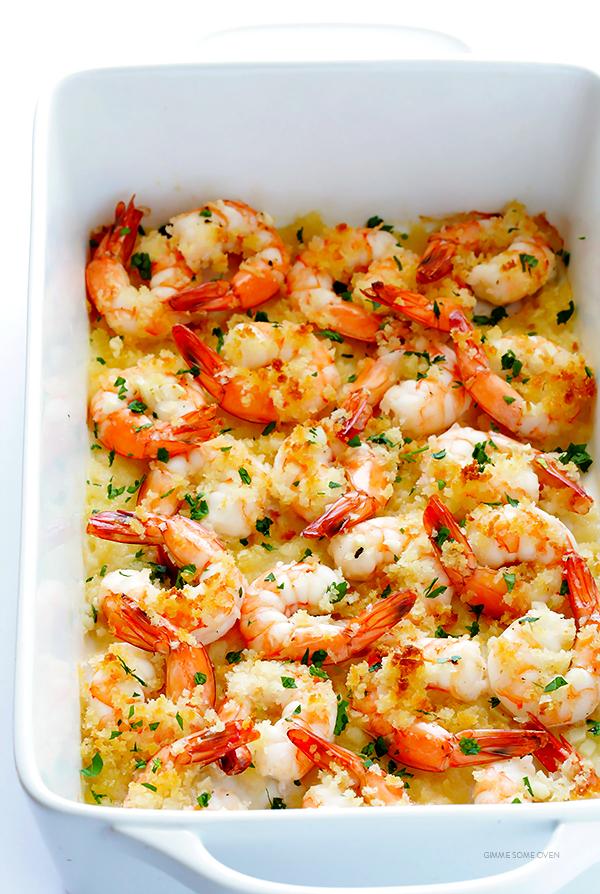 Garlicky-Baked-Shrimp-Recipe-2.jpg