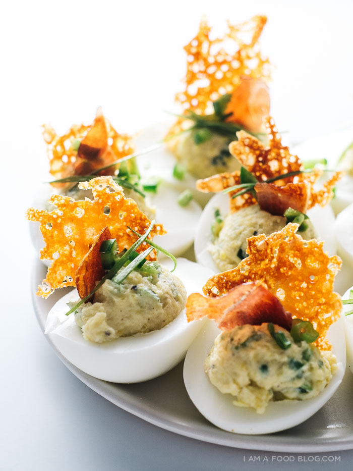 jalapeno-popper-deviled-eggs-14.jpg