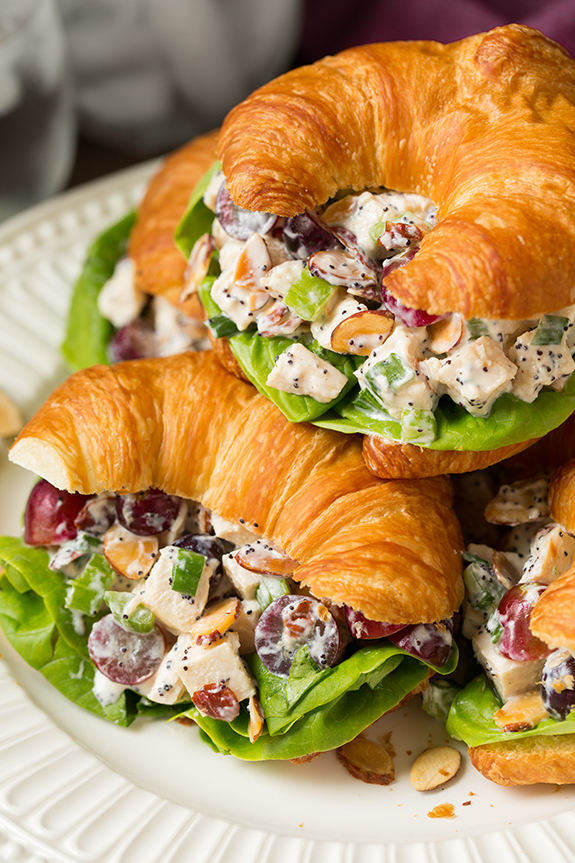 almond_poppy_seed_chicken_salad_sandwiches..jpg