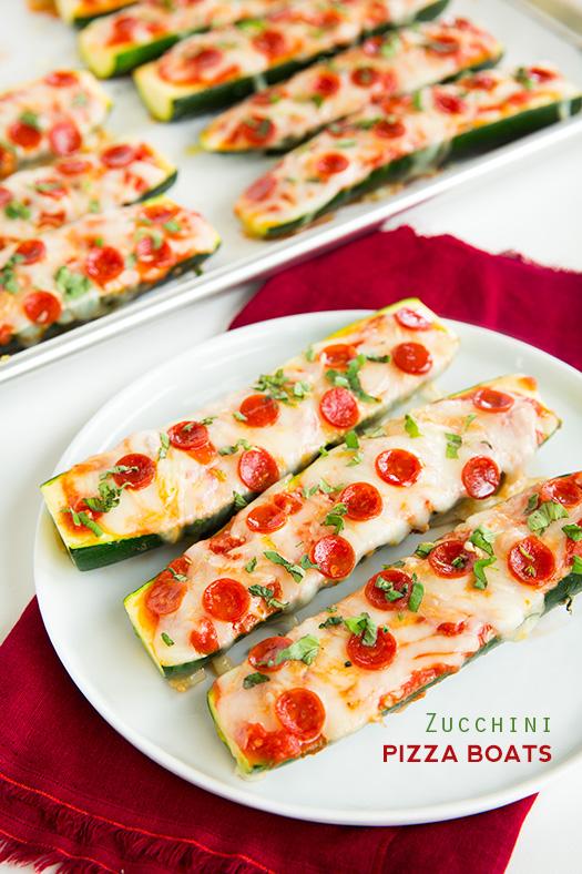 zucchini-pizza-boats2+text..jpg