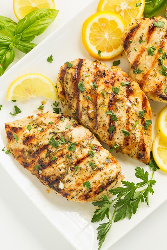 grilled-greek-lemon-chicken12-srgb..jpg