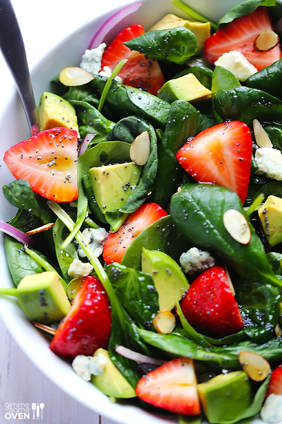 Strawberry-and-Avocado-Spinach-Salad-1.jpg
