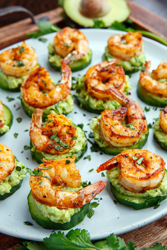 Blackened Shrimp Cucumber Bites 800 3829.jpg