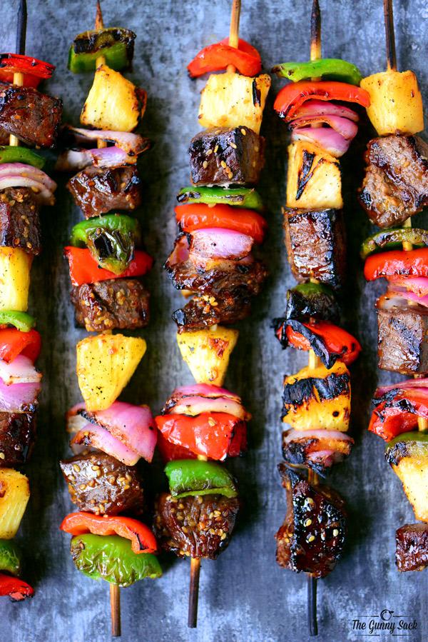 Pineapple-Steak-Kabobs.jpg