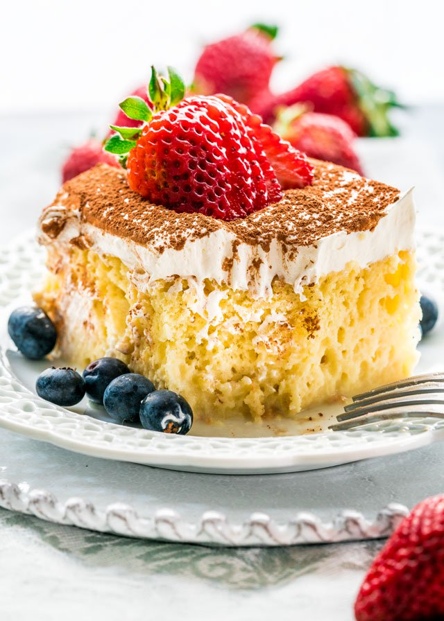 tres-leches-cake-1-4.jpg
