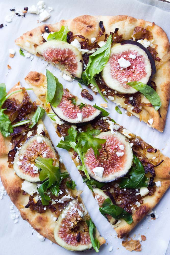 Fig-and-Caramelized-Onion-Flatbread-12.jpg