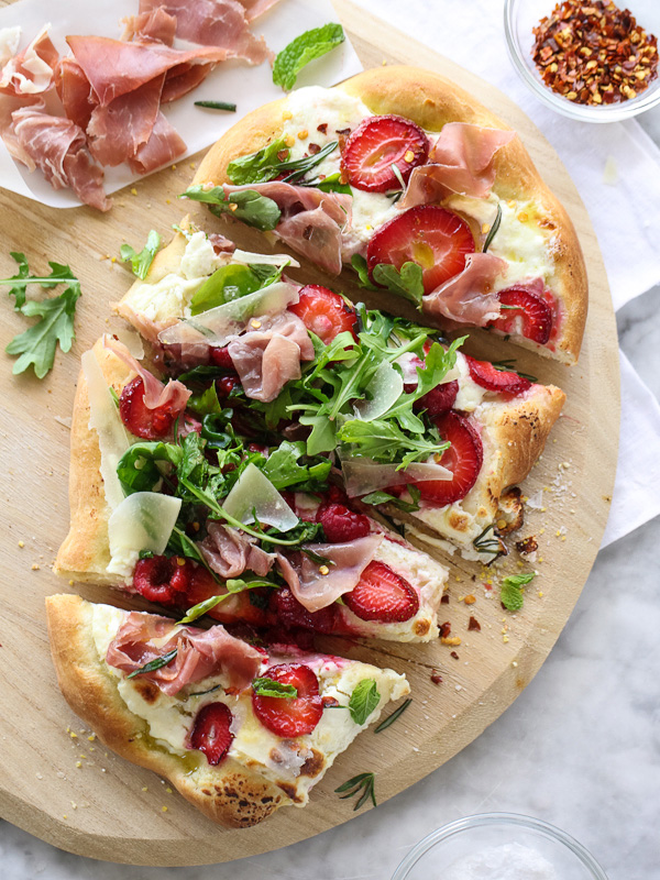 Berry-Arugula-and-Prosciutto-Pizza-foodiecrush.com-016.jpg