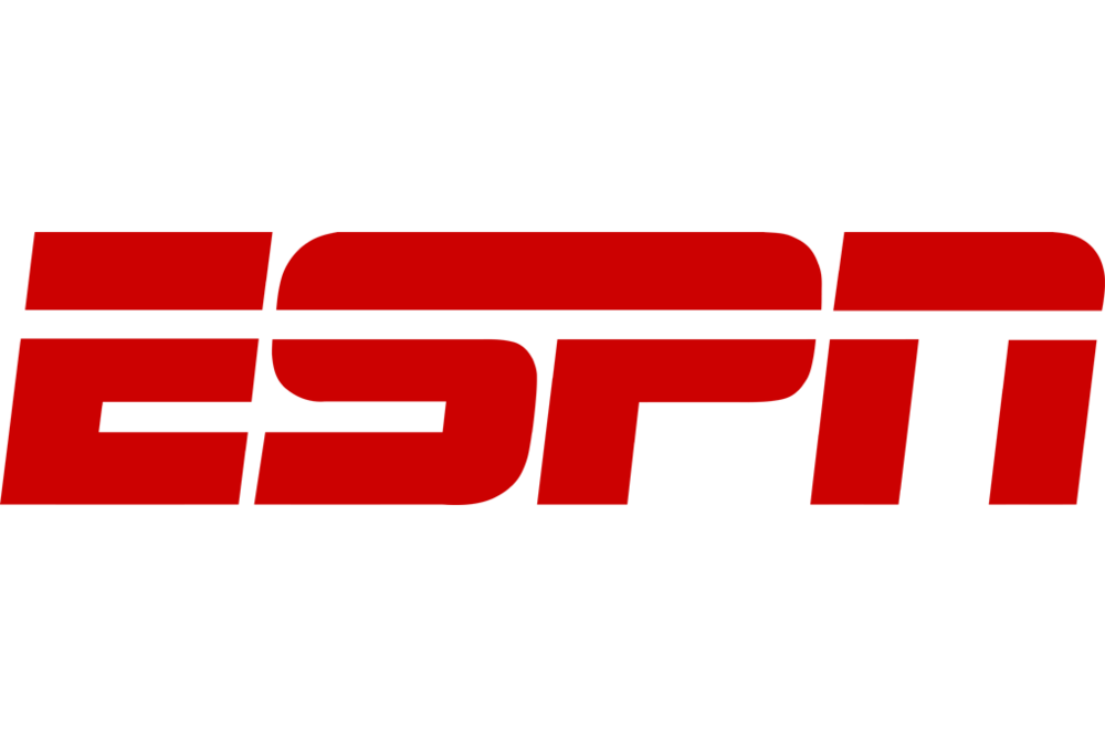 ESPN-Logo-Vector-Image.png
